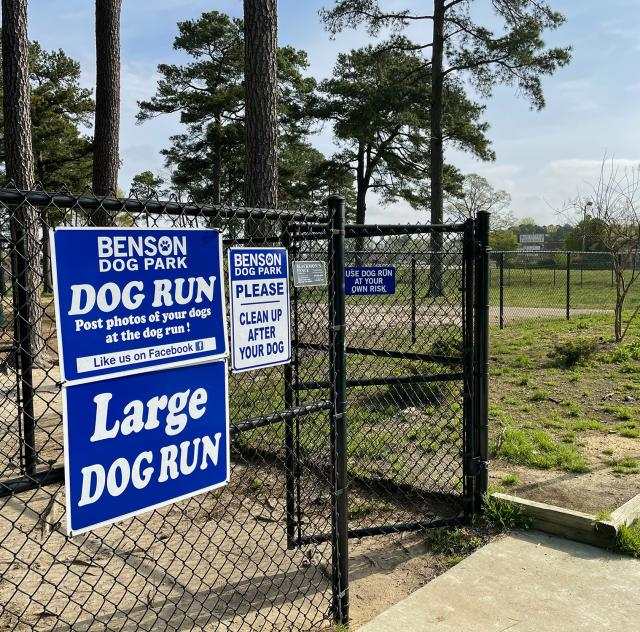 Benson_Dog_Park_2000x1500_72dpi_3