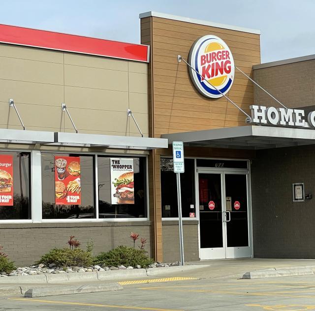 Burger_King_Benson_2000x1500_72dpi_1