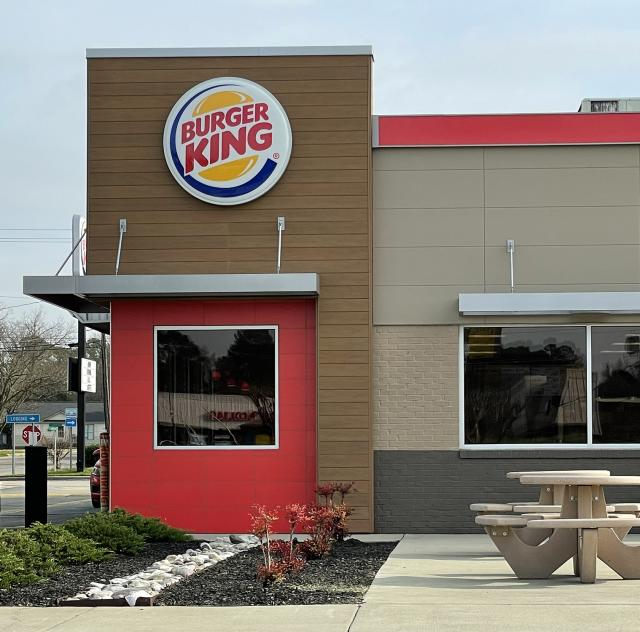 Burger_King_Benson_2000x1500_72dpi_3