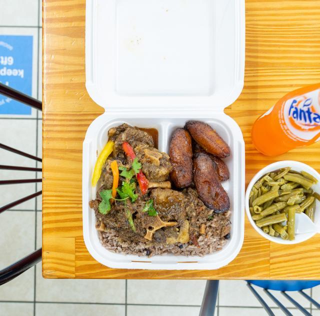 Caribbean Delights 4 2000x1500 72dpi