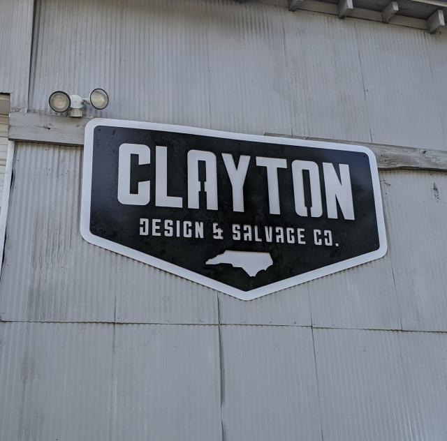 Clayton Design 2000x1500 72dpi