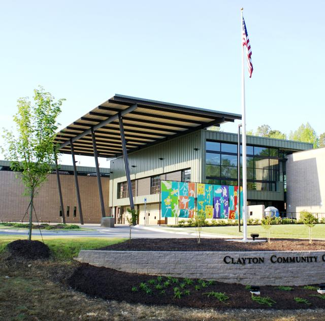 Clayton_community_center 2000x1500 72dpi