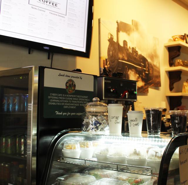Coffee on Raiford 2000x1500 72dpi