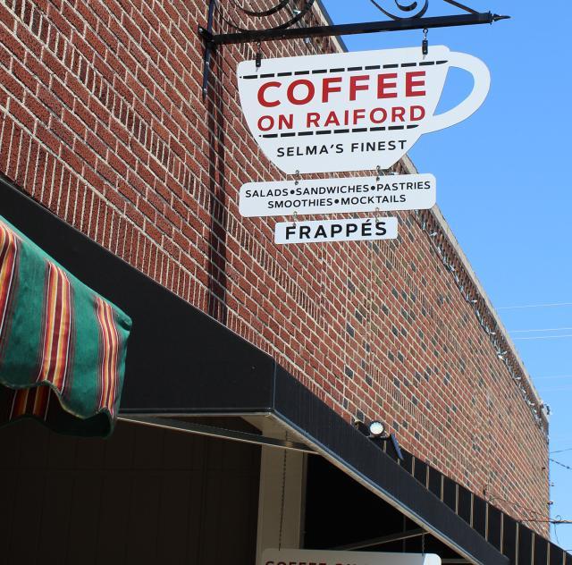 Coffee on Raiford 3 2000x1500 72dpi