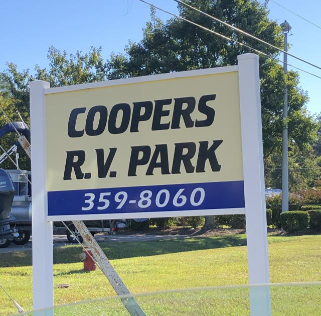 Coopers RV Sign 2000x1500 72dpi