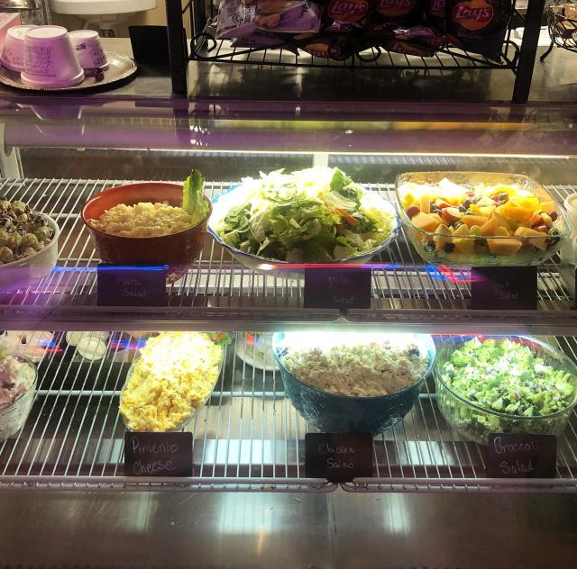 Cyber Cafe Food 2000x1500 72dpi
