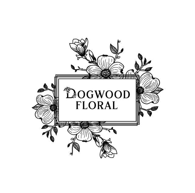 Dogwood Floral