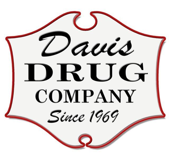 Davis Drug Company