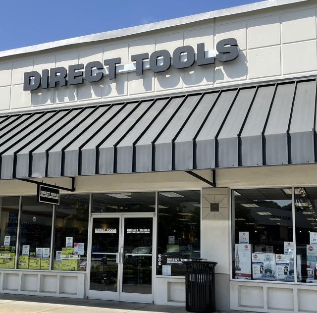 Direct Tools  2000x1500 72dpi