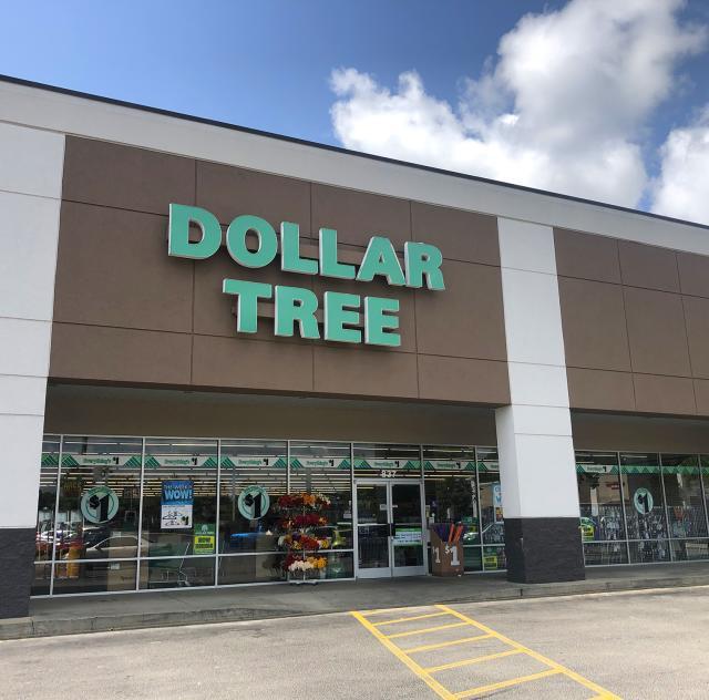 Dollar Tree Clayton 2000x1500 72dpi