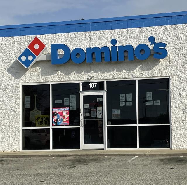 Dominos_Benson_2000x1500_72dpi