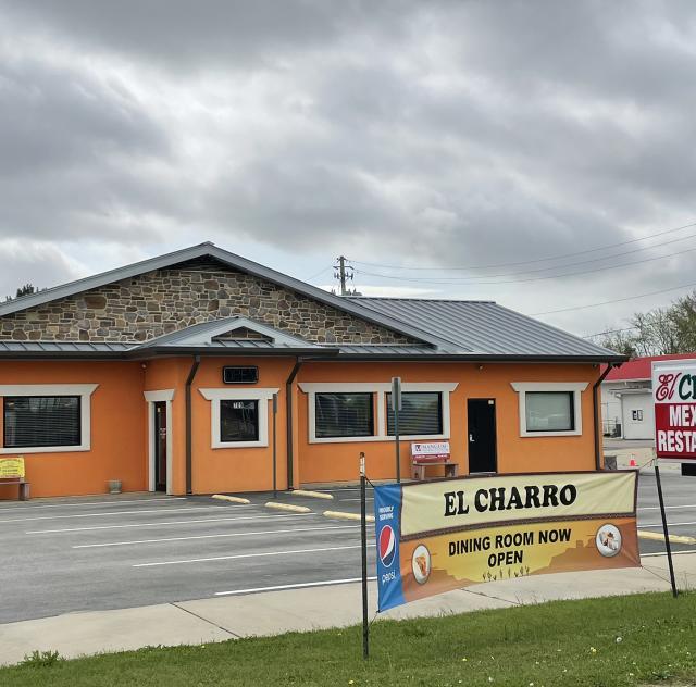 ElCharro_restaurant_2000x1500_72dpi