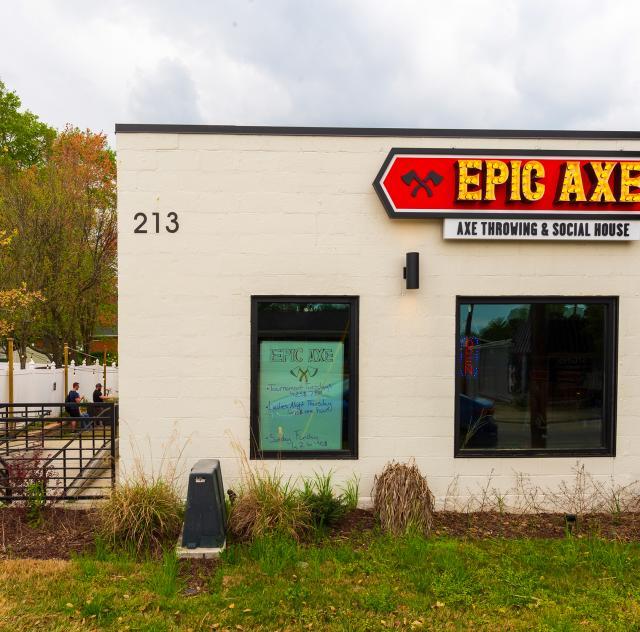 Epic Ax Clayton Exterior 2000x1500 72dpi