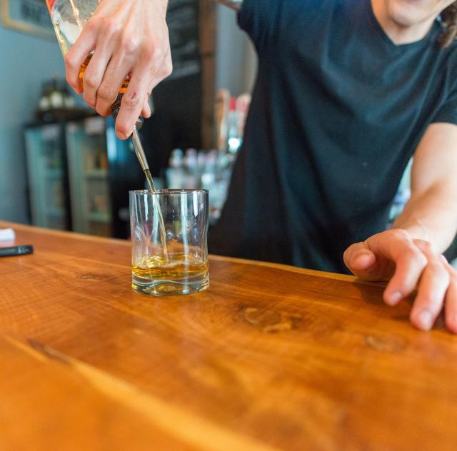 First Street Tavern Drink 2000x1500 72dpi