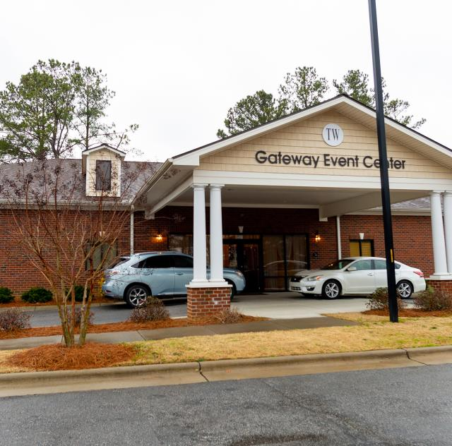 Gateway Event Center 2000x1500 72dpi