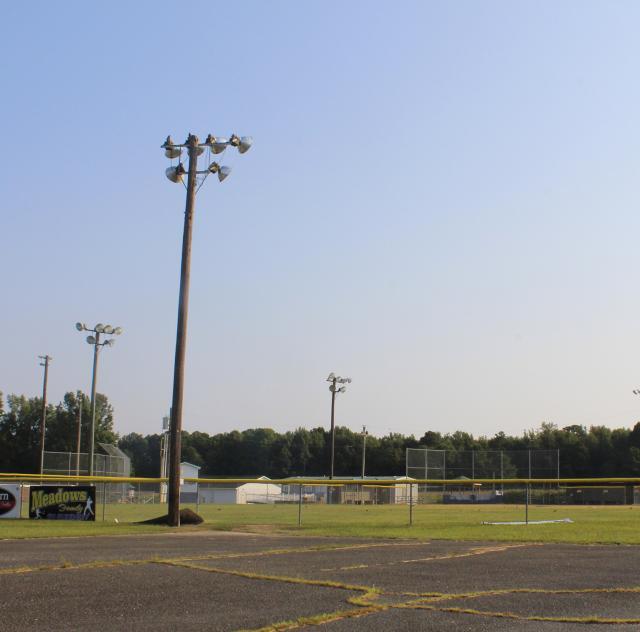 Glendale Chapel Ball Parks 2000x1500 72dpi