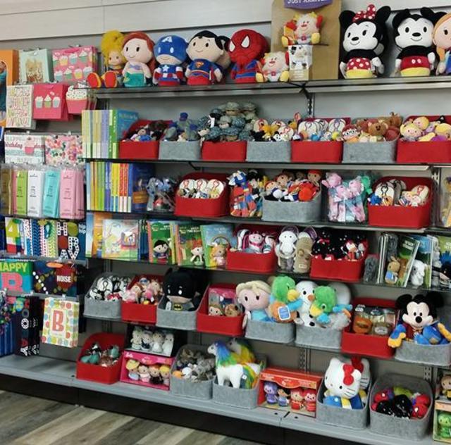 HealthSmart Pharmacy Garner
