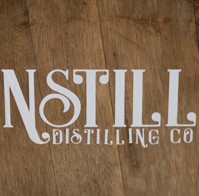 InStill Distillery