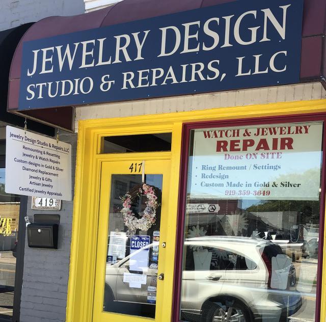 Jewelry Repair and Design 2000x1500 72dpi