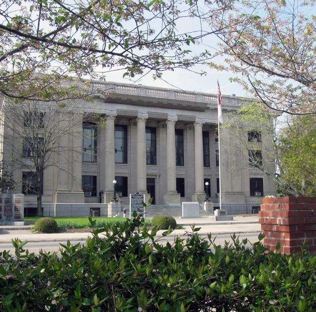 JoCo_courthouse 2000x1500 72dpi