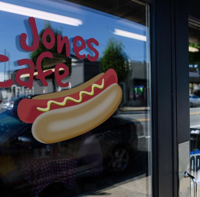 Jones Cafe_7097