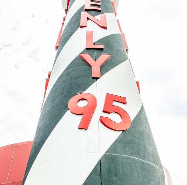 Kenly 95 Petro lighthouse 1500x2000 72dpi