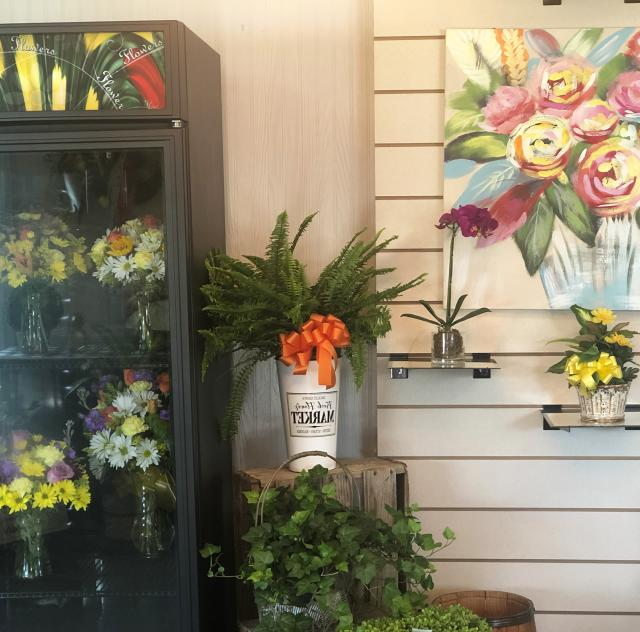 Kenly Country Florist 2 2000x1500 72dpi