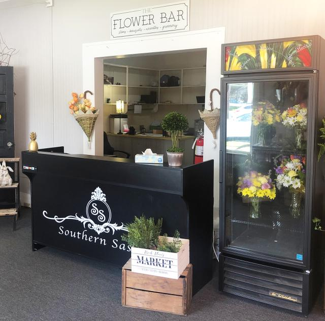Kenly Country Florist 2000x1500 72dpi