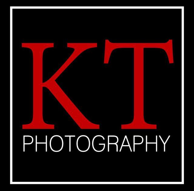 Ken Tart Photography Logo