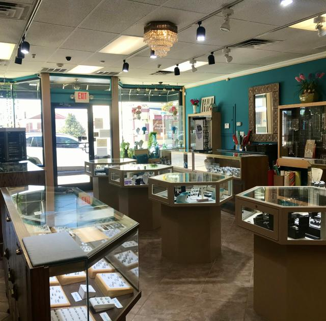 Main Street Jewelers 3 2000x1500 72dpi