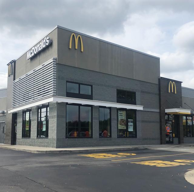 McDonald_s Smithfield 2000x1500 72dpi