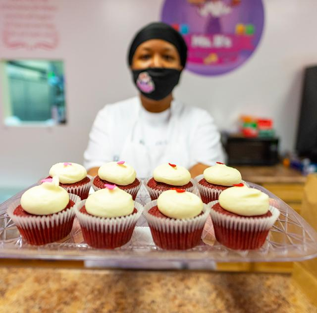 Mrs Bs Bake Shop Profile 2000x1500 72dpi