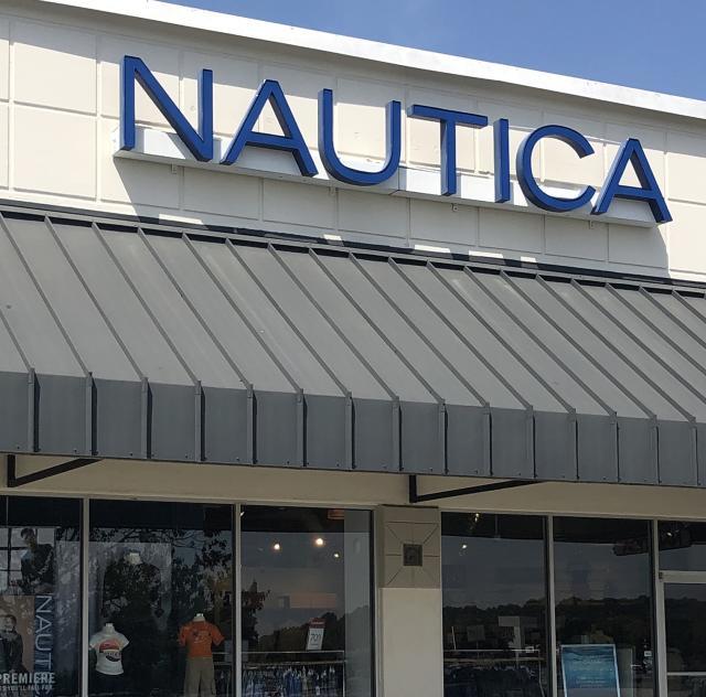 Nautica 2000x1500 72dpi