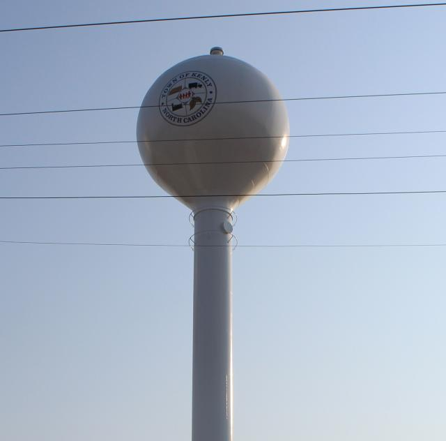 New Kenly Water Tower 2000x1500 72dpi