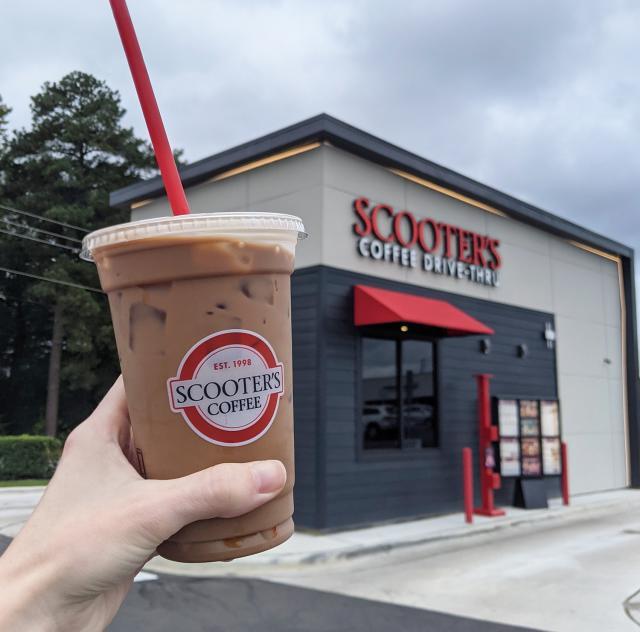 Scooters coffee 2000x1500 72dpi
