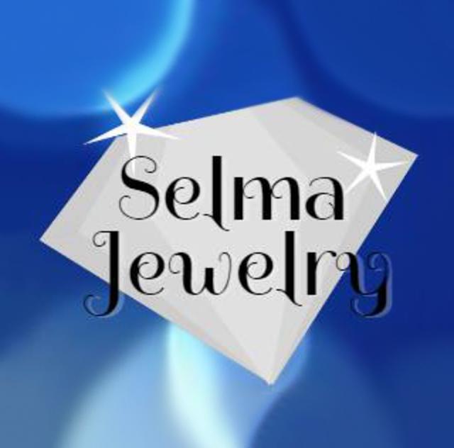 Selma Jewlery