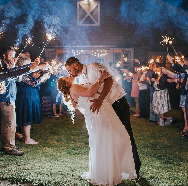 Southern Charm Weddings_0217