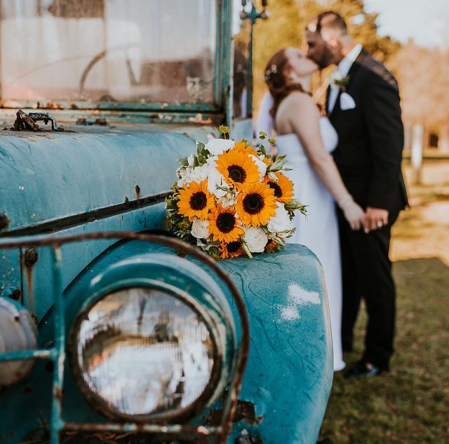 Southern Charm Weddings_0884