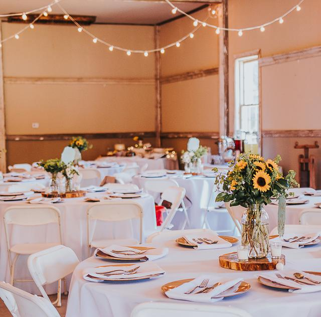 Southern Charm Weddings_4458