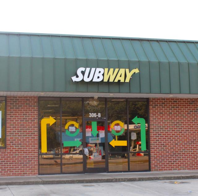 Subway Kenly 2000x1500 72dpi