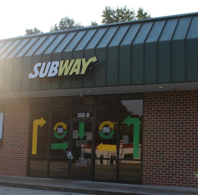 Subway Kenly Opt 2 2000x1500 72dpi