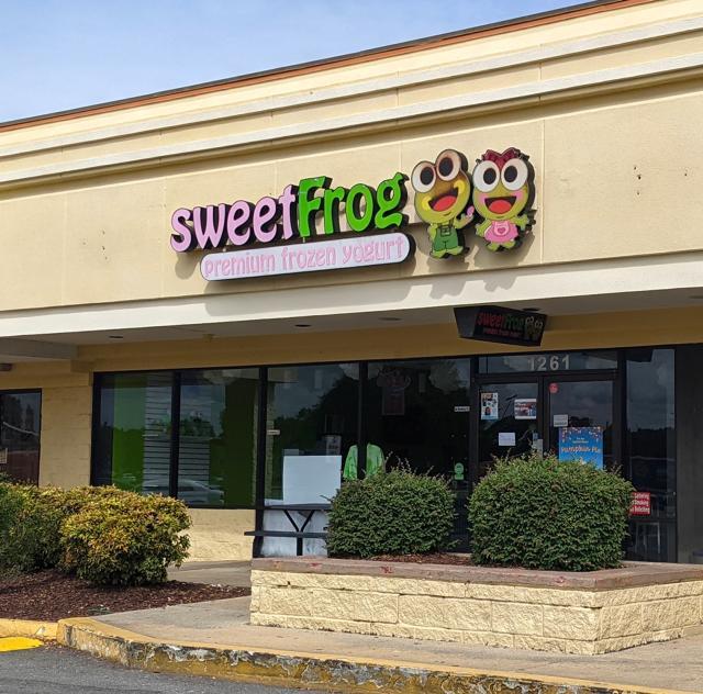 Sweet Frog 2000x1500 72dpi