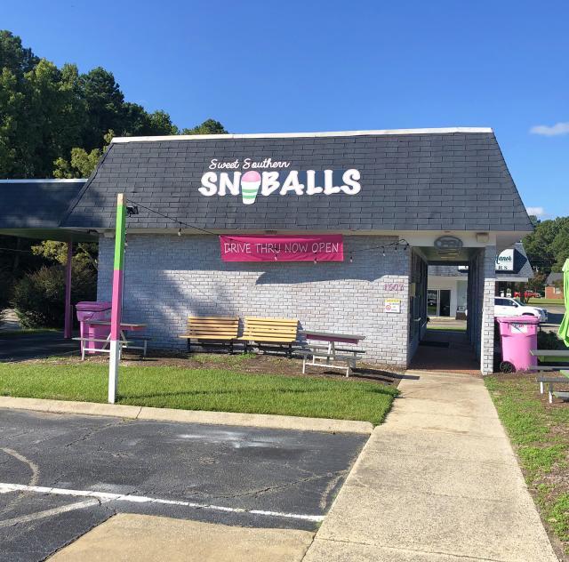 Sweet Southern Snoballs 2000 x1500 72 dpi
