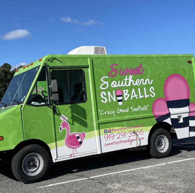 Sweet Southern Snoballs food truck 2000 x1500 72 dpi