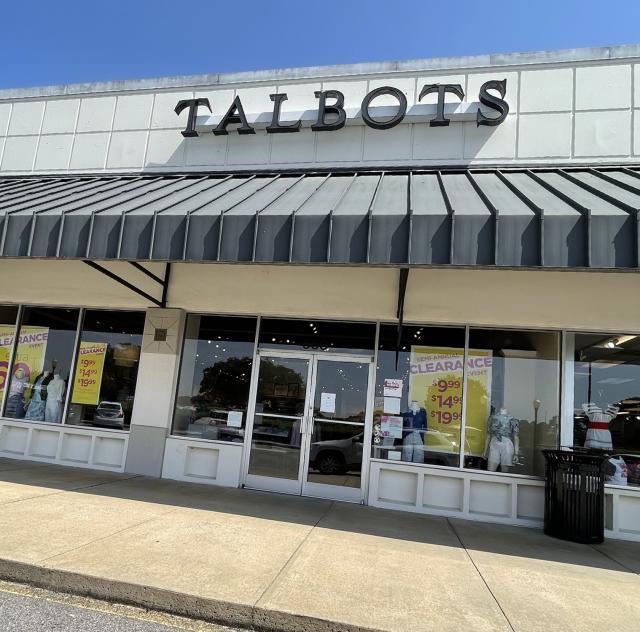 Talbots 2000x1500 72dpi