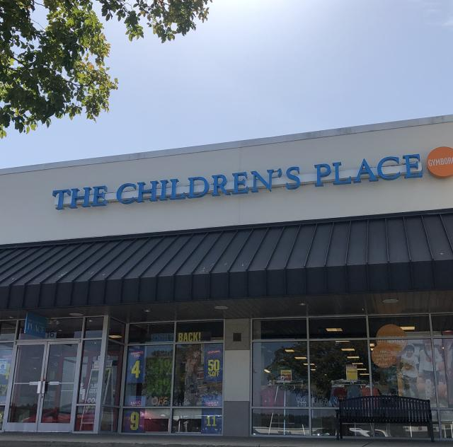 The Children_s Place 2000x1500 72dpi