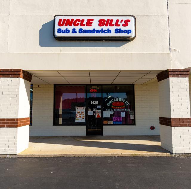 Uncle Bill_s Sub Exterior 2000x1500 72dpi