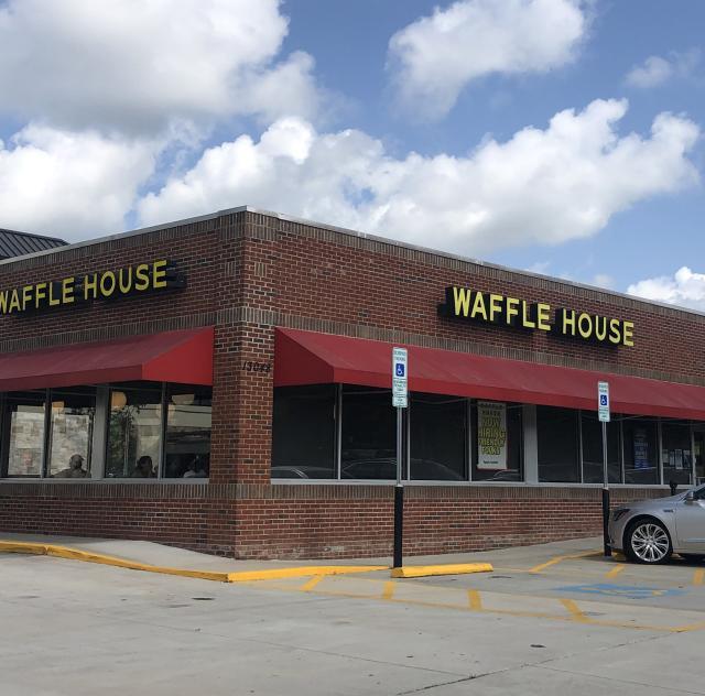 Waffle House Clayton 2000x1500 72dpi