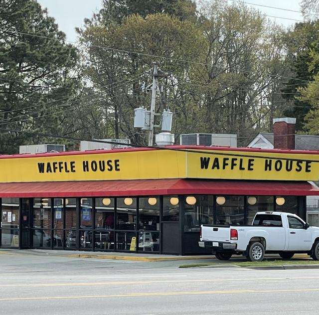 Waffle_House_2000x1500_72dpi