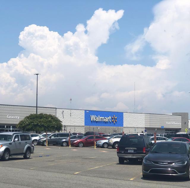 Walmart 2000x1500 72dpi